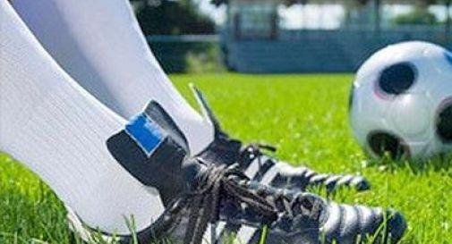 Calcio, in Francia arriva la tassa del 75% sugli ingaggi oltre il milione