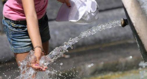 Arriva un'ondata di caldo in Veneto: 37 gradi in pianura nei prossimi giorni