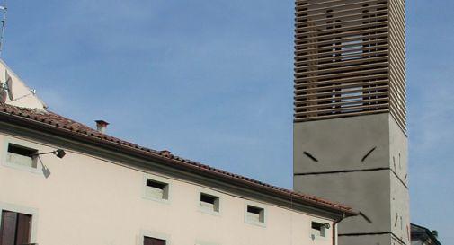 Torre di Veglia