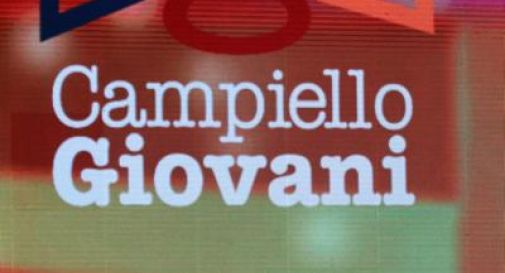 Campiello Giovani, vince Michela Panichi