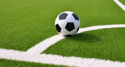 i risultati della domenica del calcio