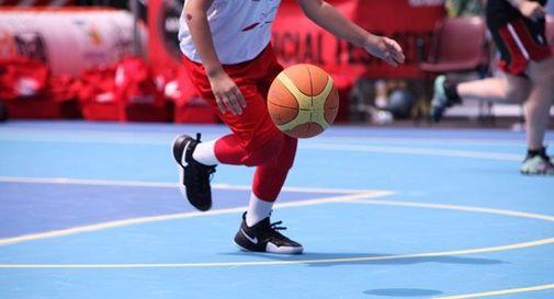 Il basket femminile di Mogliano rischia di sparire
