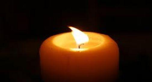 Casale, Consiglio comunale a lume di candela