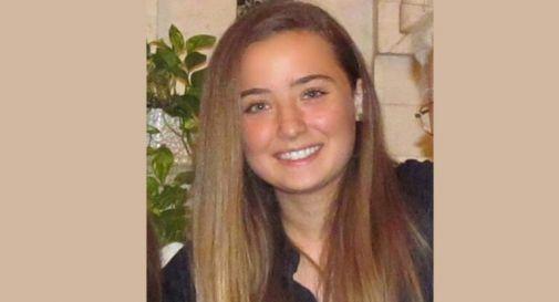 Morta a 18 anni dopo il vaccino Astrazeneca