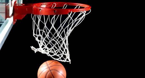 Studenteschi di basket 3x3 a Treviso