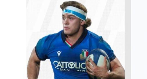Lorenzo Cannone