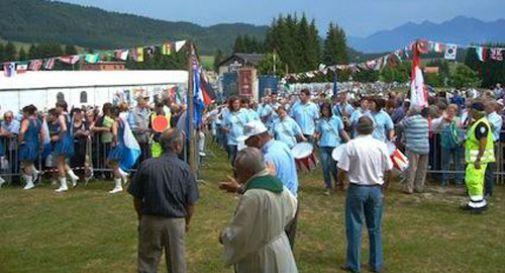 3000 emigranti attesi in Cansiglio