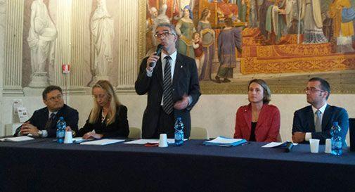 Vittorio Veneto ha 20 rivali nella corsa a Capitale della cultura