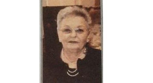 Giuseppa Capolungo