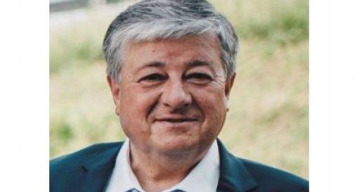 Renato Cappelletto