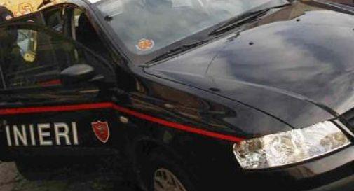 Ndrangheta a Milano