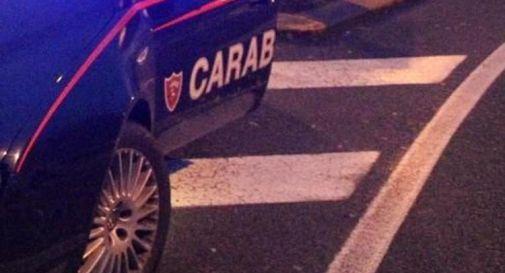 Roma, Tiziana Ronzio aggredita col figlio a Tor Bella Monaca