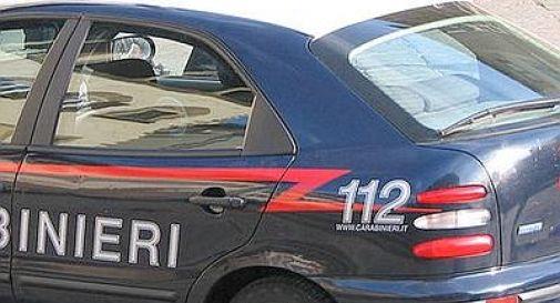 Assalto a portavalori in centro a Roma: ucciso un rapinatore ex brigatista