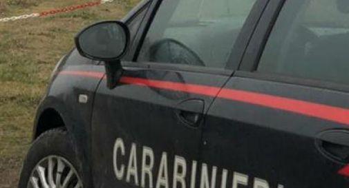 Auto affiora dal Piave, dentro il corpo dell'ex assessore scomparso