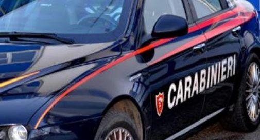 Milano, marito e moglie trovati morti dalla figlia 14enne: ipotesi omicidio-suicidio