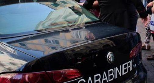 Modena, botte ai bambini e bestemmie: arrestata maestra d'asilo