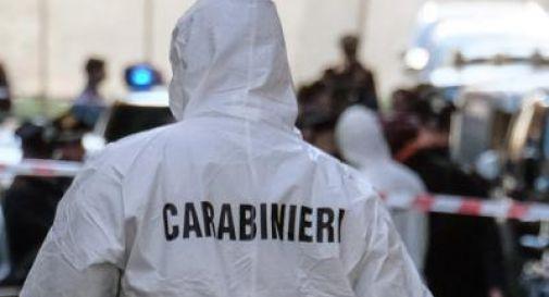 Pisa, trovato cadavere sull'Arno: coltellate sul corpo