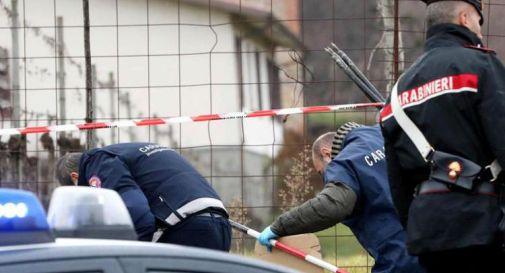 L'Aquila, bimba di 5 anni muore travolta da porta di calcio