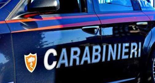 Lite tra colleghi, accoltellato un 19enne a Cagliari