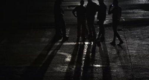 Maxi black-out in Argentina, Uruguay e Brasile, 48 milioni di persone senza luce