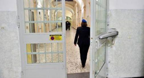 Molestie a tre 13enni, in carcere autista scuolabus di Bolzano