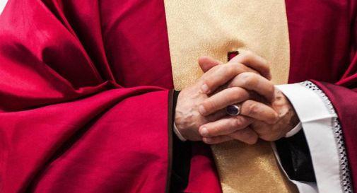 Covid e Vaticano, tredici cardinali contagiati