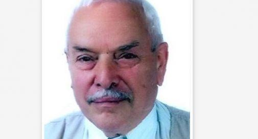 Carlo Galassi