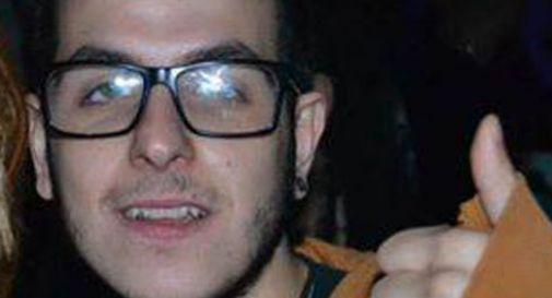 21enne trovato morto dopo la festa: è giallo