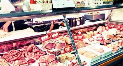 Veterinaria pubblica vicina agli operatori del settore alimentare