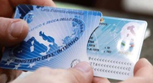 A Salgareda le nuove carte d'identità elettroniche