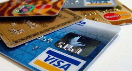 Clonavano carte di credito turisti a Venezia, 4 arresti