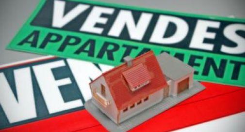 Istat, crolla il prezzo delle case: -15% negli ultimi sei anni