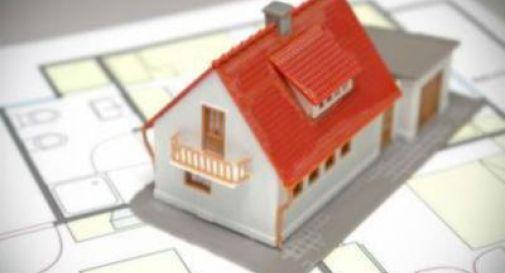 Compri casa? Tutto quello che c'è da sapere