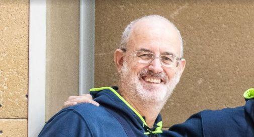 Lucio Casagrande