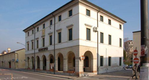 municipio di Casale