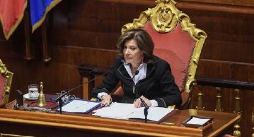 Stato emergenza, martedì il voto in Aula