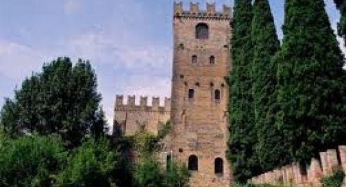 Ristorante ai piedi del Castello?