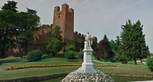 Città murate, raduno Lions per tre giorni a Castelfranco