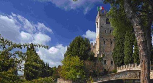 L'Atlante dei castelli tra Piave e Livenza