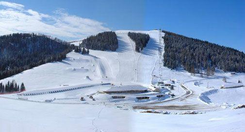 Neve e valanghe: Due morti nel Trentino e uno nel bellunese. 17 anni il più giovane