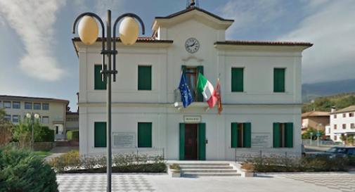 Castelcucco, due liste per la campagna elettorale