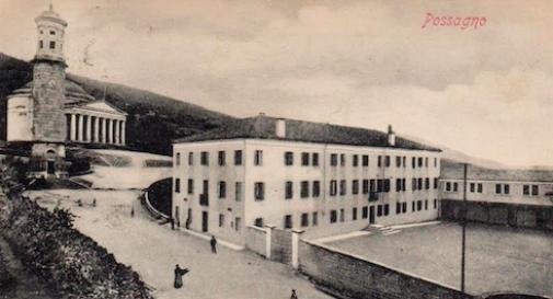 Istituto Cavanis