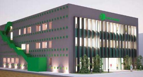 Conegliano, il Centro di Medicina raddoppia | Oggi Treviso