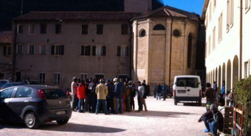 Il comune di Vittorio Veneto organizza la Settimana contro il razzismo, ma esclude le associazioni di accoglienza