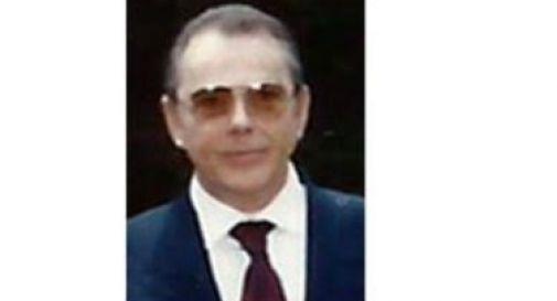 Umberto Cella