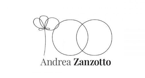 centenario Andrea Zanzotto