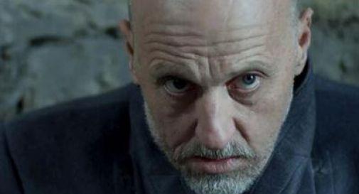 Grave schianto in A4, indagato l'attore Marco Paolini