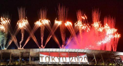 Tokyo 2020, cala il sipario sui Giochi: il testimone passa a Parigi 2024