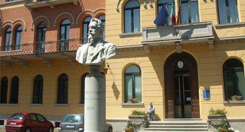 85.000 euro al Cerletti dal Miur