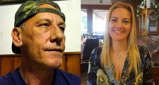 Sabato di sangue sulle strade: morti tre trevigiani